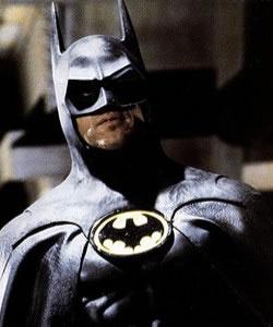 batmankeaton.jpg