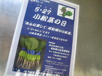 2010_05230005.jpg