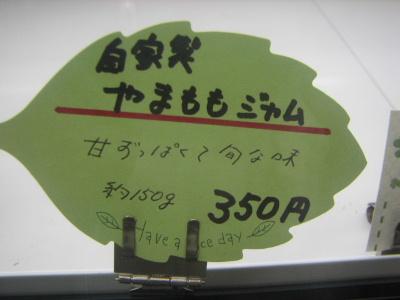 2010_07070006.jpg