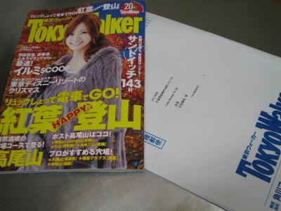 2010_11040001.jpg