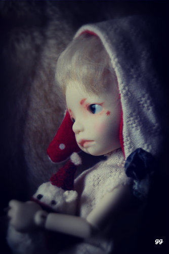 2012HH_6.jpg