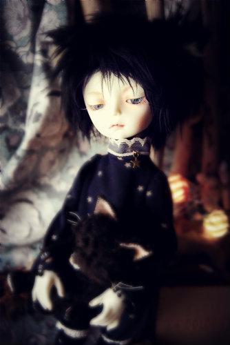 Halloween-kuroneco2.jpg