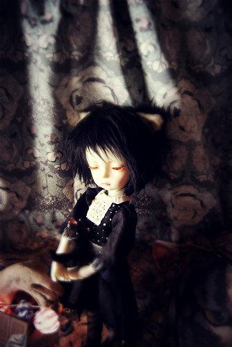 Halloween2012-majo2.jpg