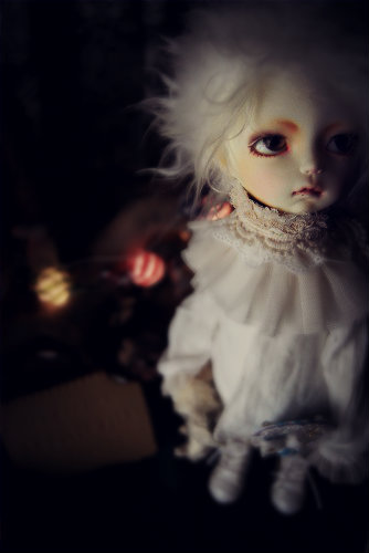 Halloween2012-obakekun.jpg
