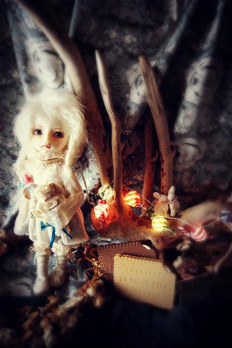 Halloween2012_5.jpg