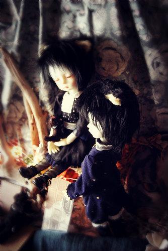 Halloween2012_6.jpg