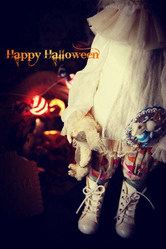 Halloween2012_7.jpg