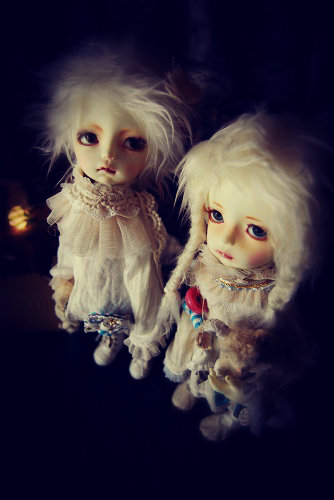 Halloween2012_8.jpg