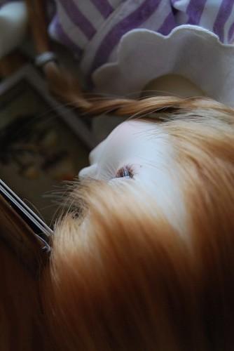 gianco-sleep5.jpg