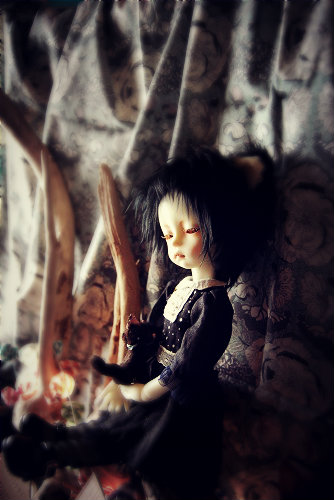 halloween2012_majo.jpg