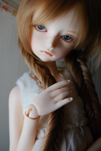 lounie-fish4.jpg