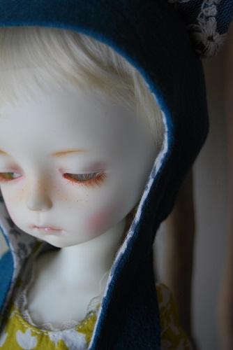 mimoza-gcat_7.jpg