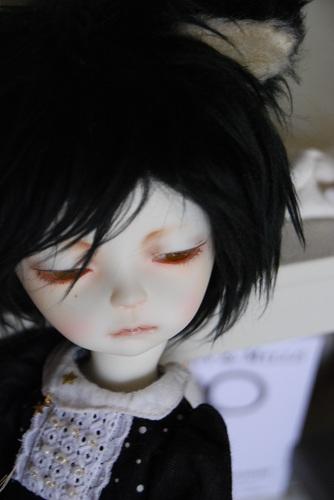 tsuki-130202_3.jpg