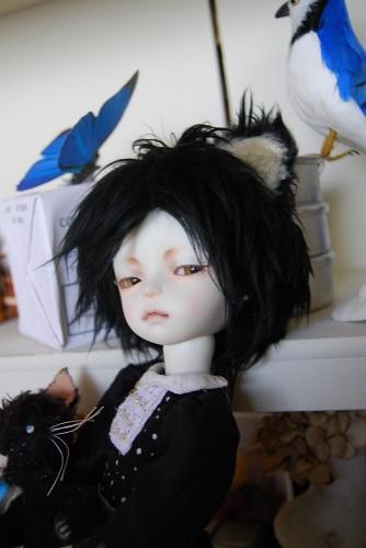 tsuki130202_4.jpg