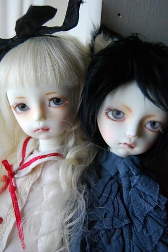 twins-zg-t.jpg