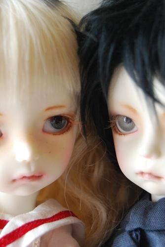 twins-zg-t2.jpg