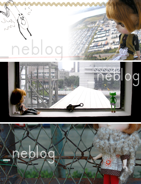 neblog_top_arcaive1.jpg
