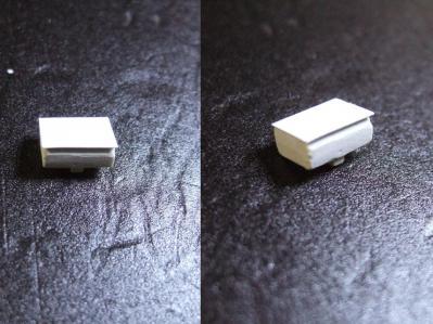ボタンシールの貼り方-004