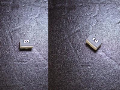 ボタンシールの貼り方-007
