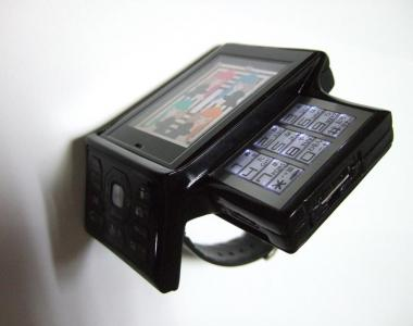 bk-006.jpg