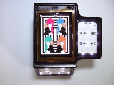 bk-008.jpg