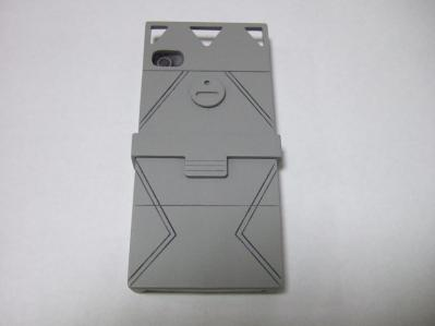 sg-iphone-cover-01.jpg