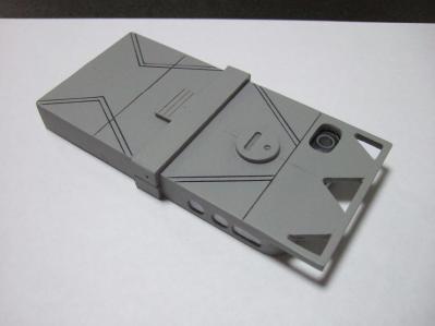 sg-iphone4-4s-001.jpg