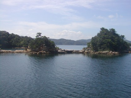 九十九島 (5)