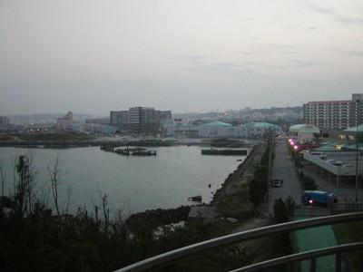 ラグナガーデンホテル (2)