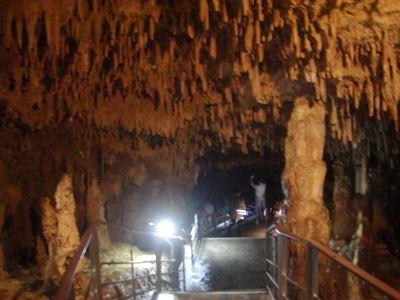 玉泉洞 (2)