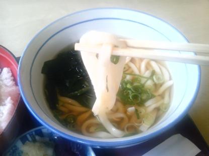 カツ丼スペシャル (8)