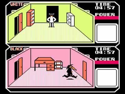 Spy_vs_Spy-3.jpg