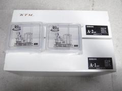 阪急2800-1