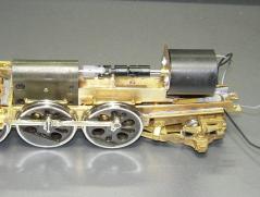 c57200-127