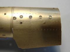 D51953-19