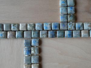 display tiles