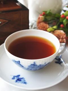 アッサム ドゥーマドラン茶園  銀の芽紅茶店