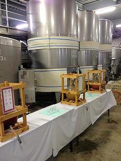 07-2河内ワイン (2)