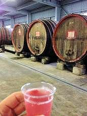 17河内ワイン (2)