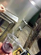 20河内ワイン (2)