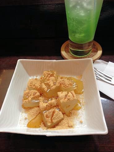 09喫茶ぷらむ (2)