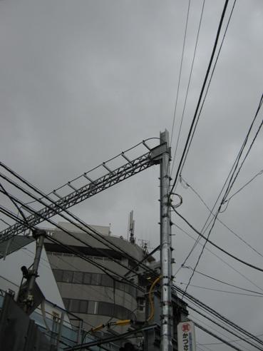 大田区 蒲田 136