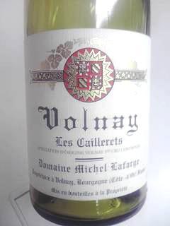 wine002.jpg