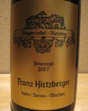 wine3-03.jpg