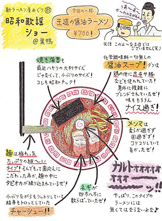 昭和歌謡ショー6