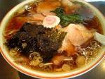 青島食堂3