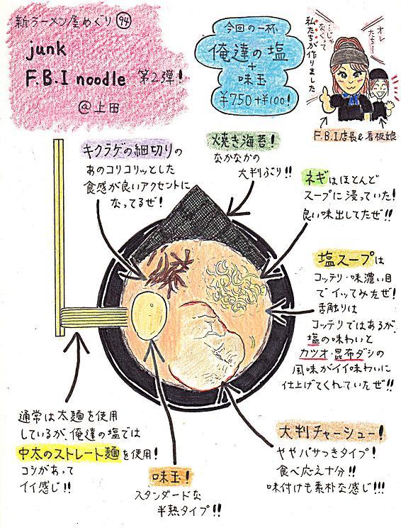 FBI13.jpg