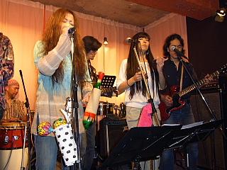 20111107-3.jpg
