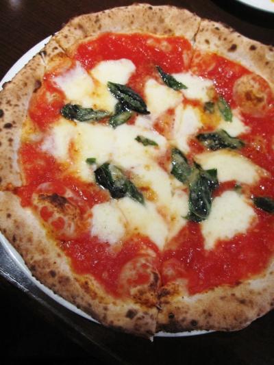 パージナピザ4