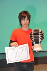 DSC_4946_wd_yusyu3_okamoto.jpg
